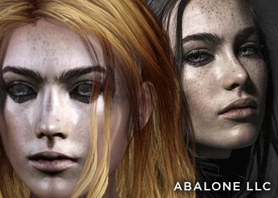 Abalone LLC
