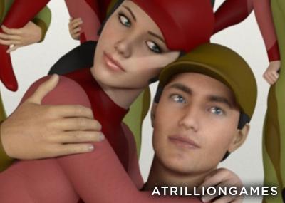 atrilliongames