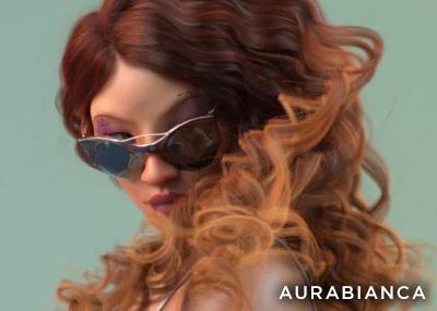 AuraBianca
