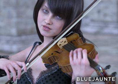 bluejaunte