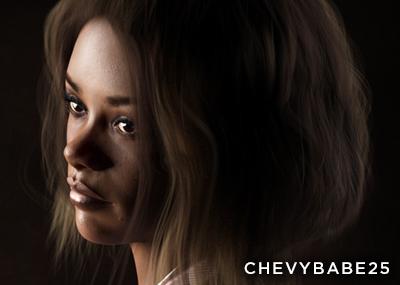 chevybabe25