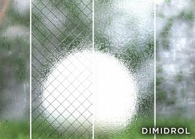 Dimidrol