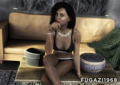 Fugazi1968