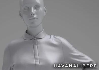 Havanalibere