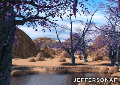 JeffersonAF