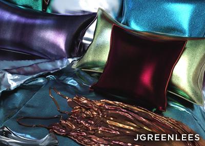 JGreenlees