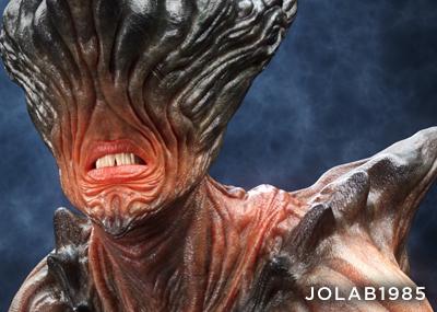 JoLab1985
