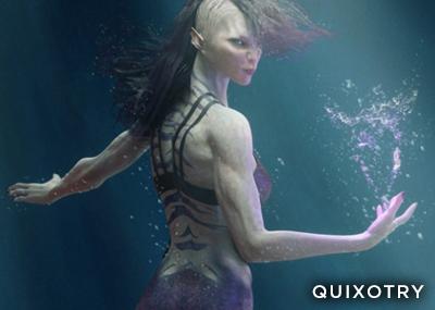 Quixotry