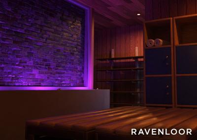 RavenLoor