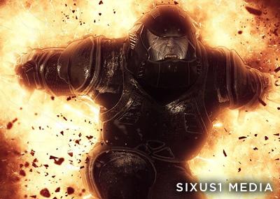 Sixus1 Media