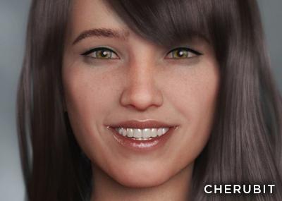 Cherubit