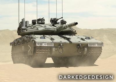 DarkEdgeDesign