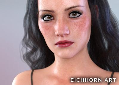 Eichhorn Art