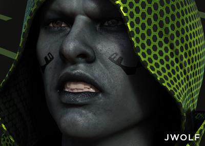 JWolf
