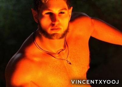 VincentXyooj