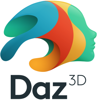 download daz3d full version free