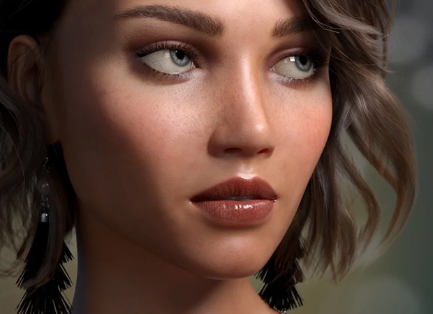 DAZ 3D | 3D Models and 3D Software by Daz 3D