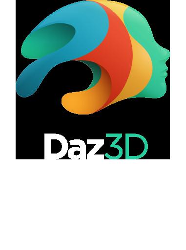 daz 3d 3d models and 3d software by daz 3d. Black Bedroom Furniture Sets. Home Design Ideas