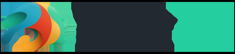 daz 3d 3d models 3d animation 3d software